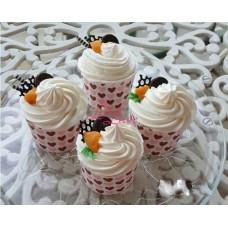 Cupcake Cup D