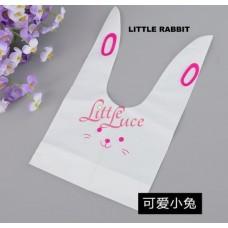 Plastik Kuping Little Rabbit