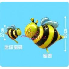 Balon Animal Small Bee