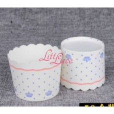 Cupacake Cup S
